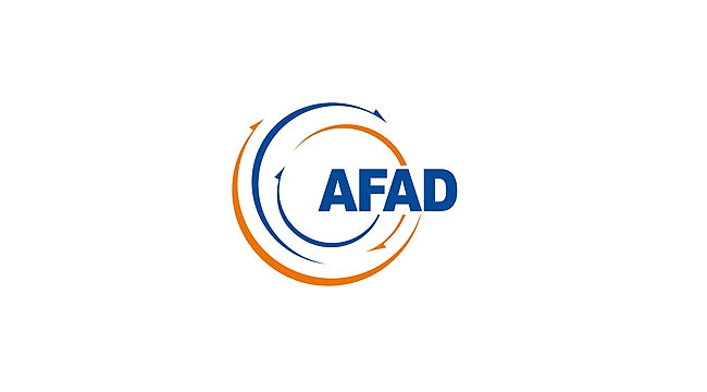 İskilip depremiyle ilgili AFAD raporu