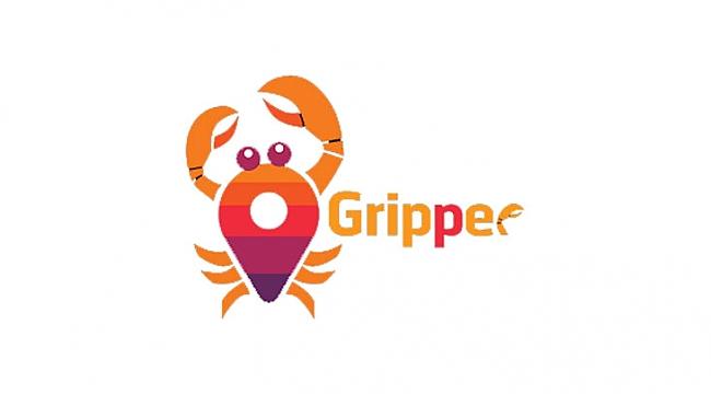 Gripper 2017 hedefini açıkladı: 2,3 milyon kullanıcı