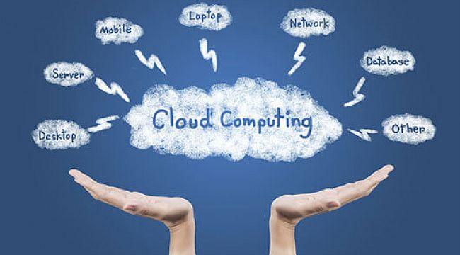CIO Araştırması bulut dünyasına hibrit sistemlerin hükmettiğini ortaya koydu