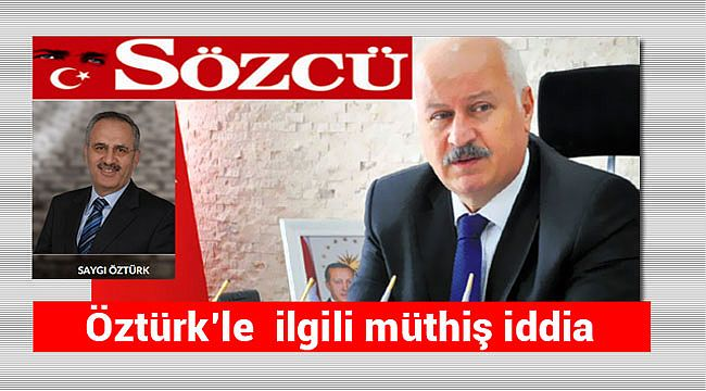 PKK'ya operasyonu MİT durdurmuş