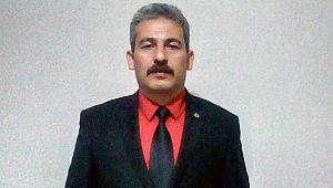 TÜRKAV 3 Mayıs Türkcüler gününü kutladı