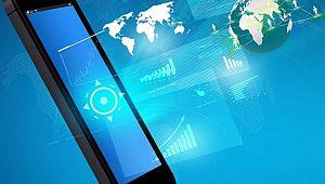 Türkiye'de mobil abone, internet kullanımı ve 4,5G verileri açıklandı …