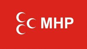 Hidayet Vahapoğlu Bursa adayı