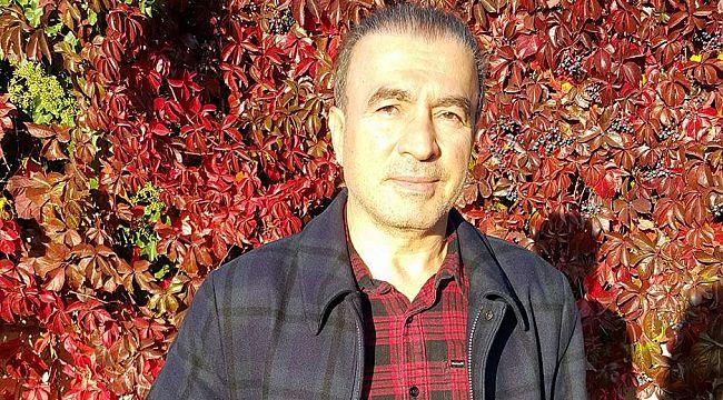 TBMM Başkanlığı için Naci Bostancı'nın adı geçiyor