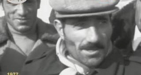 1977, Türkiye'de et sorunu - TRT Arşiv
