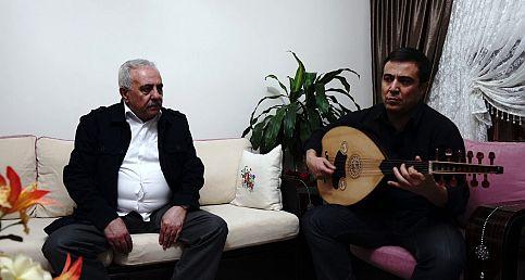 """İskilipli Ali İhsan Ceylan söylüyor """"Bir ihtimal daha var"""""""