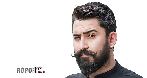 Kemal Demir'le sokak röportajları